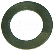 Cessna HE1285 Washer