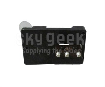 Cessna S1498-2 Airspeed Switch