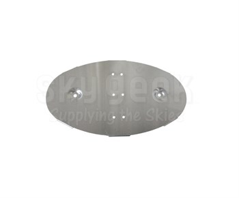 Challenger Aviation CPE-0528 Cover