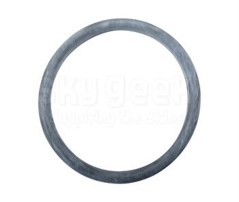Cleveland Wheel & Brake 101-02700 O-Ring (MS28775-222)