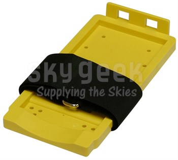 Artex 452-0150 ELT Mounting Tray with Strap
