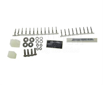 Artex 455-7004 Installation Kit for ELT110-4
