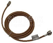 Artex 611-6412 Coaxial Cable