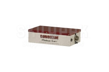 Concorde RG-128-2 24-Volt Emergency Aircraft Battery