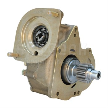 Teledyne Continental 642083A12 Starter Adapter - Factory New/Exchange