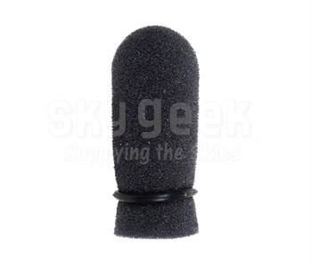 David Clark 40688G-67 Kit Microphone Cover