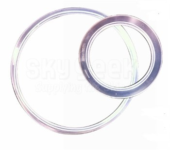 Dedoes M0008X Seal Ring