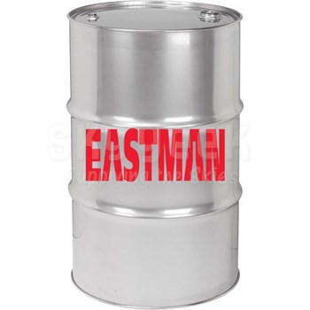 Eastman™ Turbo Oil HALO 157™ Clear MIL-PRF-23699 Spec Aircraft Turbine Engine Lubricating Oil - 55 Gallon (202.5 Kg) Steel Drum
