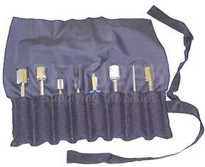 Dill Air Controls 5260 Large Bore Valve Tool Kit
