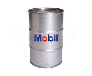 Exxon Mobil EE 80 Ashless Dispersant Aviation Piston Oil - 55 Gallon (206.9 Kg) Drum