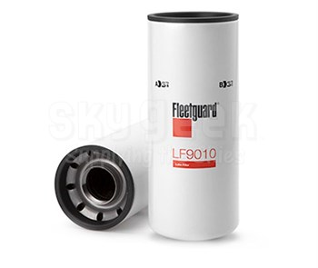Cummins Fleetguard LF9010 Oil Filter