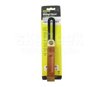General Tools 829 Professional T-Bevel