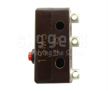 Honeywell 1SM3 Switch, Sensitive