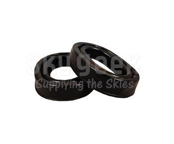 3M™ 093045-97949 Peltor™ HY80 Camelback Gel Sealing Rings