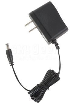 ICOM 220-Volt Charger For NC-3300 & NC-2210