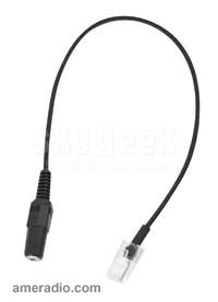 ICOM OPC-592 Adapter for IC-A110 Cloning Cable