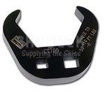 Champion Aerospace CT-709 Oil Filter Wrench