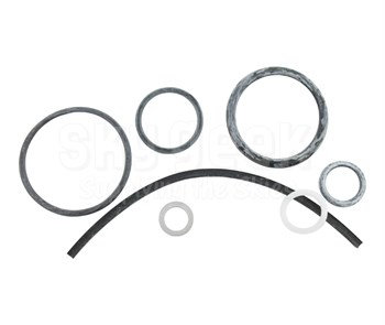 J & M Aircraft JMPA30M Piper PA-30 Twin Comanche Main Strut Seal Kit
