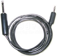 Pilot Products JB-26L iPod®/MP3 Adapter with 11 Foot Cable