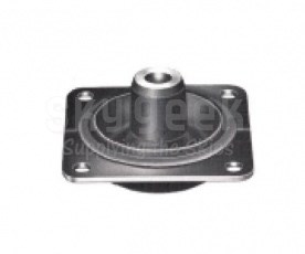Lord 206P-45 Mounting, Special