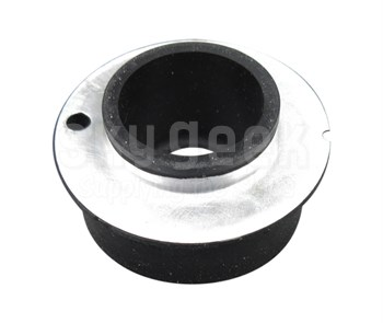 Lord J-7401-8 Aircraft Engine Shock Mount