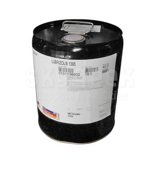 LUBRIZOL® 1395 Antiwear Grease Additive - 5 Gallon Pail