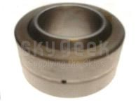 PMA Products CA452-575 FAA-PMA Landing Gear Bearing