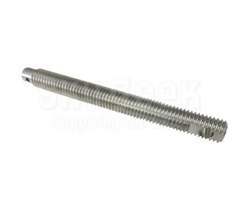 PMA Products CA65246-002 FAA-PMA Stabilizer Trim Tab Jack Screw Shaft