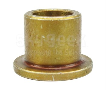 PMA Products CA67026-007 FAA-PMA Main or Nose Gear Torque Bushing