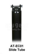 """Meyer Hydraulic AT-EC01 Steel (28"""" to 47"""") Inner Slide Tube for A427 and A627 Jacks, Tail lifting"""