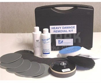 Micro-Surface 3KHDK Heavy Damage Removal Kit
