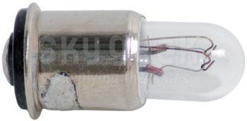 Micro Lamps ML-0327 Incandescent Lamp