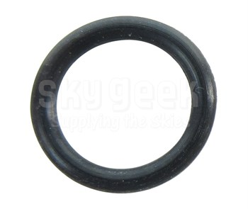 Military Standard MS28775-012 O-Ring