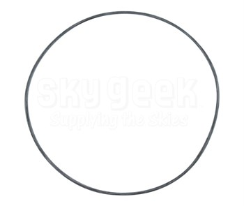 Military Standard MS28775-266 O-Ring
