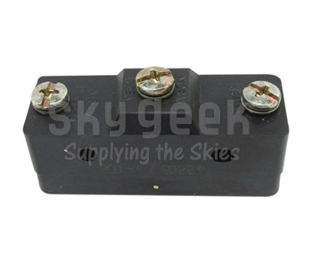Military Specification M8805/1-008 Switch, Sensitive
