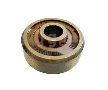 Military Standard MS27642-21 Bearing, Ball, Airframe