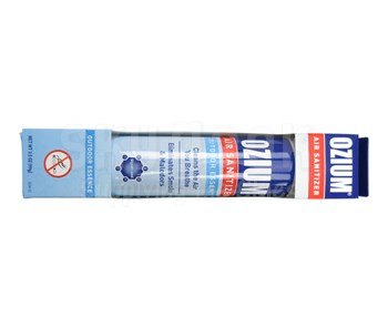 OZIUM® OZM-31 Outdoor Essence Air Sanitizer - 99 Gram (3.5 oz) Aerosol Can