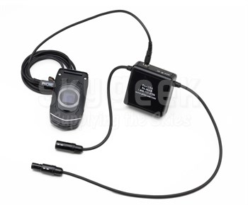 Pilot USA PA-86AB Amplified Cell Phone Adapter for BOSE® Headset - Battery Powered