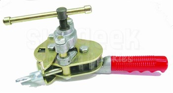 Parker 212FB Rolo-Flair 37° Manual Rotary Flaring Tool