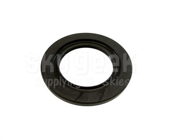 Cleveland Wheel & Brake 154-12000 Molded Seal