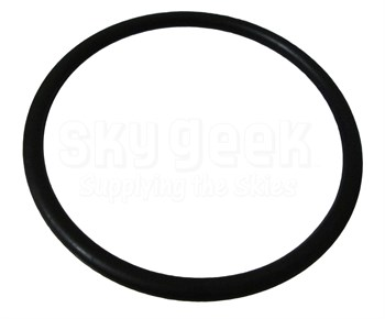 Parker-Hannifin 2-009S383-70 O-Ring