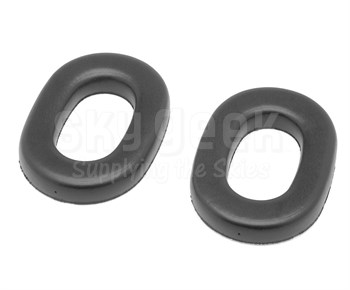 Pilot USA PA-22F Foam Ear Seals - For Conventional Style Headsets