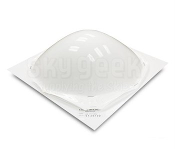 PM Research PM-50 Textron Cessna 303 Crusader Wing Mounted Radome (Norton 4906X) Erosion Boot