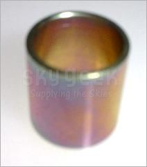 PMA Products CA99-810066-1 FAA-PMA Bushing