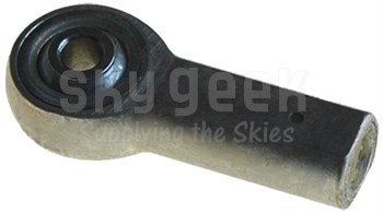 """PMA Products GMW-3M-470 Rod End - 3/16"""" Bore"""
