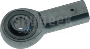 """PMA Products GMW-4M-470 Rod End - 1/4"""" Bore"""