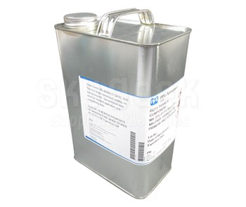 PPG Aerospace® Deft® IS-213 Clear MIL-T-81772 Type I Polyurethane Thinner - Gallon Can