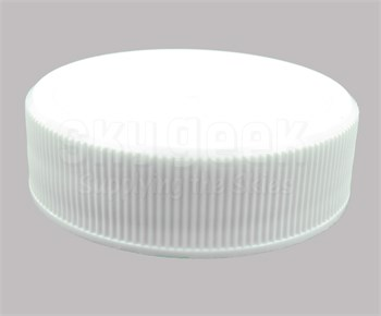 Preval 3000 White Plastic Replacement Cap for Preval Sprayer Bottle 50-5484-01
