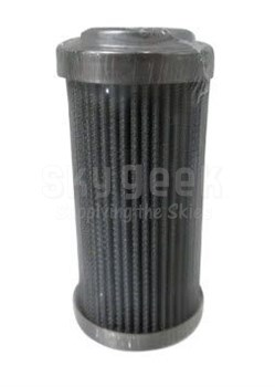PTI 7594155-101 FAA-PMA Lube & Oil Filter Element