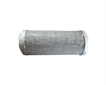 Purolator 1740473 FAA-PMA Oil Filter Element